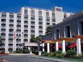Hotel Knott's Berry Farm Buena Park