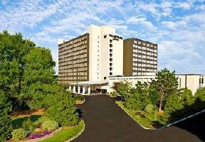 Hotel Courtyard By Marriott Logan