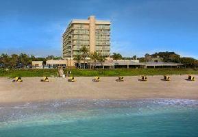 Hotel Hilton Singer Island