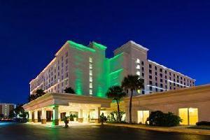 Hotel Holiday Inn & Suites Across Fr