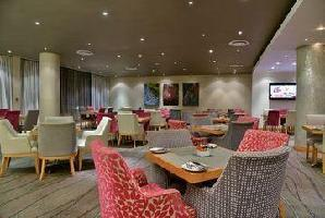 Hotel Holiday Inn Express Durban - Umhlanga