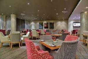 Hotel Holiday Inn Express Durban - Umhlanga