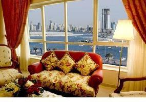 Hotel Emirates Star Sharjah