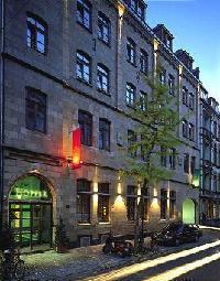 Hotel Hopper Et Cetera
