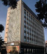 Hotel Protea By Marriott Lusaka Cair