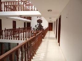 Hotel Kusinitana Misional