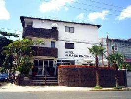 Hotel Praia De Iracema