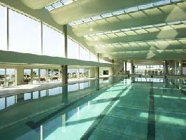 Hotel Sofitel Quiberon Thalassa Sea