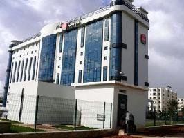 Hotel Ibis Alger Aeroport