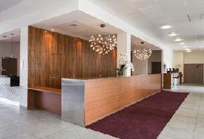 Hotel Best Western Plus Paris Velizy