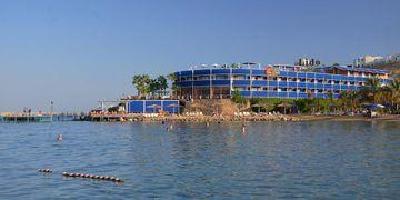 Hotel Iberotel Lido