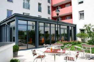Hotel Odalys Bioparc