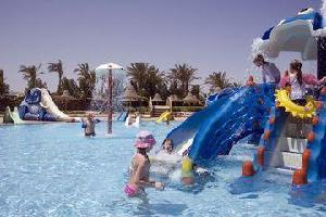Hotel Park Inn By Radisson Sharm El