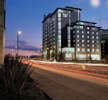 Hotel Jurys Inn Nottingham