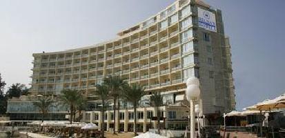 Hotel Helnan Palestine