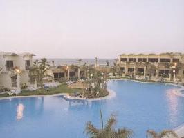 Hotel Vantage Travel Egypt