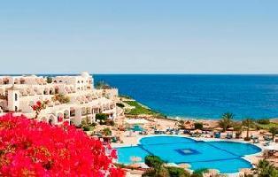 Hotel Movenpick Resort Sharm El Shei