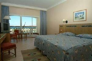 Aurora Cyrene Hotel