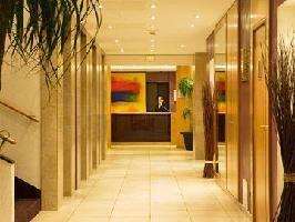 Hotel Mercure Clemenceau