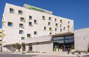 Hotel Holiday Inn Express Montpellie