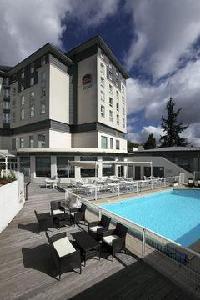 Hotel Best Western Plus Paris Val De Bievre
