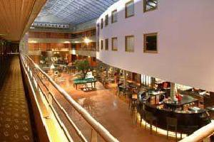 Hotel Olivarius