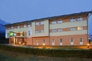Hotel Holiday Inn Express Grenoble Bernin