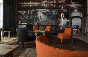 Hotel Mercure Saint Malo Balmoral