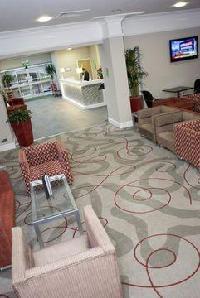 Hotel Holiday Inn Kenilworth