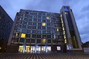 Hotel Holiday Inn Express Manchester