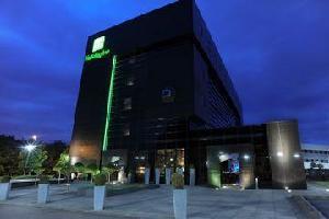 Hotel Dakota Nottingham