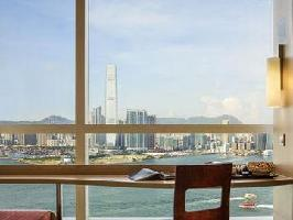Hotel Ibis Hong Kong Central And Sheung Wan