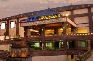 Hotel Aston Denpasar