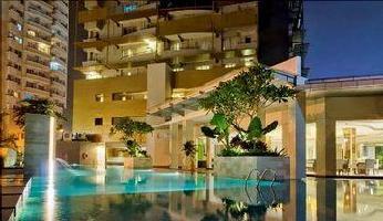 El Royale Hotel Jakarta