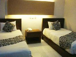 Hotel Bakungsari Kuta Resort