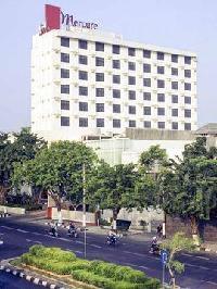 Hotel Mercure Surabaya