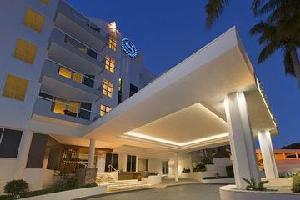 Hotel Sofitel Noosa Pacific Resort A