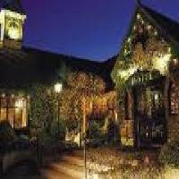 Hotel Oak Wood Arms