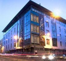 Hotel Fitzwilton