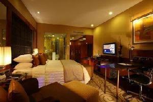 Hotel Radisson Blu Plaza Delhi