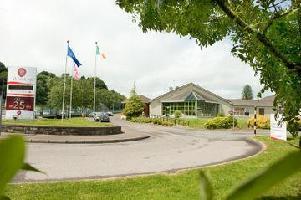 Hotel Commons Inn