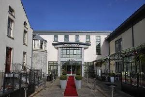 Oriel House Hotel & Spa