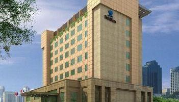 Hotel Radisson Noida Sector 55