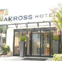 Hotel Akross