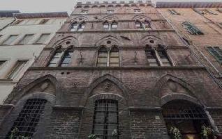 Hotel Locanda DI San Martino