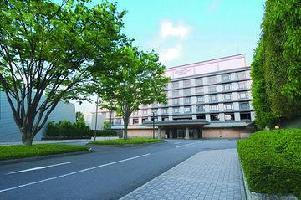 Hotel Kyoto Brighton
