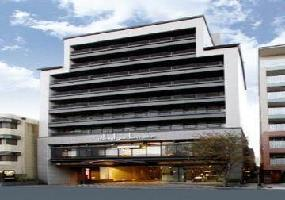 Hotel Mitsui Garden Shijo