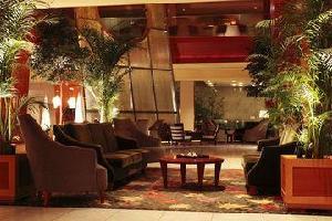 Hotel Westin Miyako