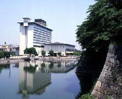 Hotel The Westin Nagoya Castle