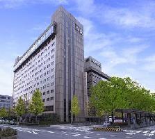 Hotel Keihan Kyoto